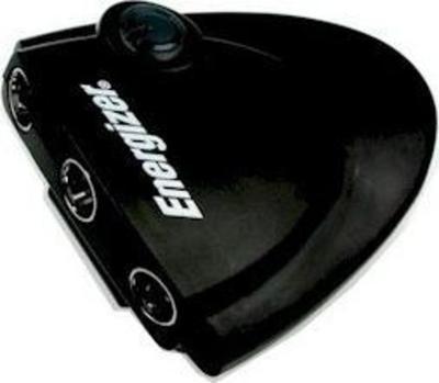 Energizer CAPG2BODE Flashlight