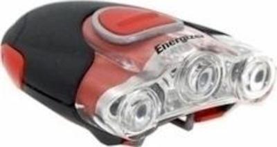 Energizer CAPR22ODE Flashlight