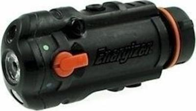 Energizer Night Strike Flashlight