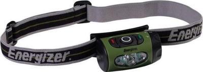 Energizer HD33A3CE Flashlight