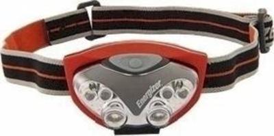 Energizer 6 LED Headlight Flashlight