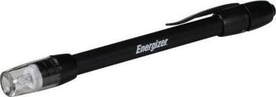 Energizer LED Penlight Flashlight