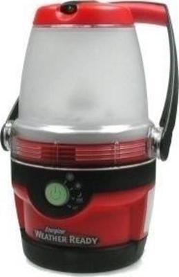 Energizer Weather Ready Lantern Flashlight