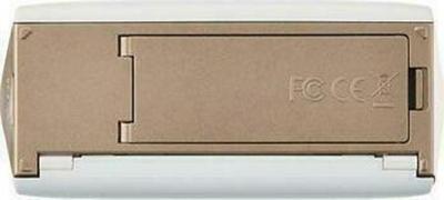 Fujifilm Instax Share SP-2 Drukarka fotograficzna