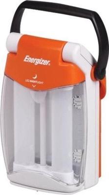 Energizer Solar Folding Lantern Flashlight