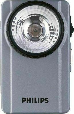 Philips SFL3000 Flashlight