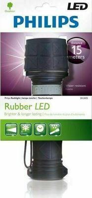 Philips SFL5025 Flashlight