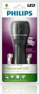 Philips SFL5050 Flashlight