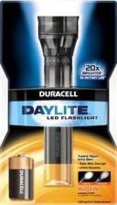 Duracell Daylite 2-C