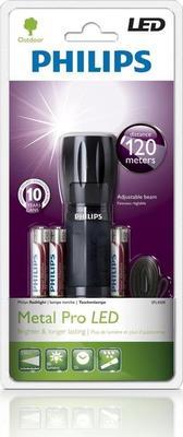 Philips SFL4500 Flashlight