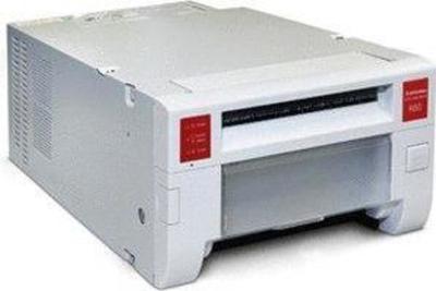 Mitsubishi Electric CP-K60DW-S
