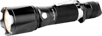 Fenix TK15 Flashlight