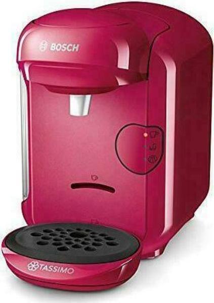 Bosch Tassimo Vivy 2 Espresso Machine
