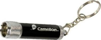 Camelion CT 4006