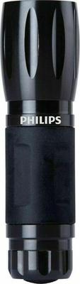 Philips SFL4600 Flashlight