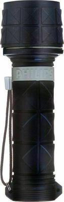 Philips SFL5125 Flashlight