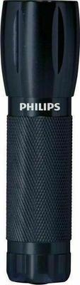 Philips SFL4000 Flashlight