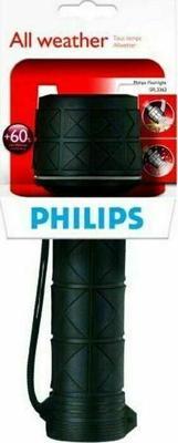 Philips SFL3363 Flashlight
