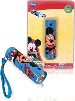 Disney DIS-TORMIC1