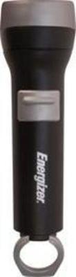 Energizer Value Flashlight