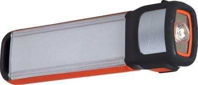 Energizer LED 2in1 Flashlight
