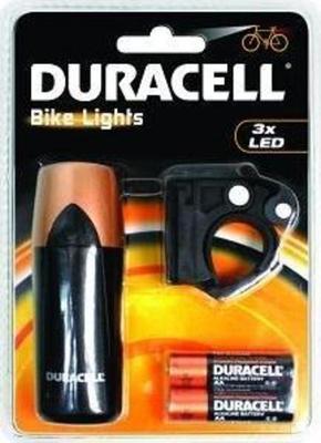 Duracell BIK-F01WDU
