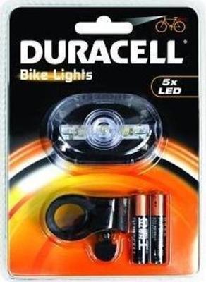 Duracell BIK-F03WDU