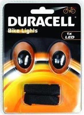 Duracell BIK-M01DU