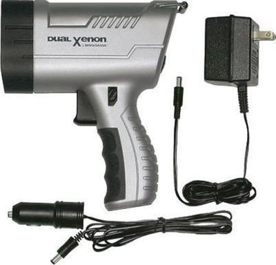 Brinkmann Maxfire Dual Xenon