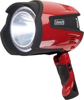 Coleman CPX 6 Flashlight