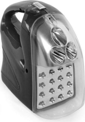 Electrolux RX4021L Flashlight
