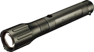 Bushnell HD Torch