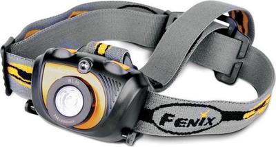 Fenix HL30 Flashlight