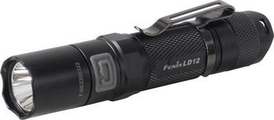 Fenix LD12 Flashlight