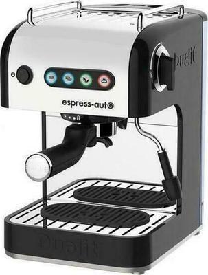 Dualit Espress-Auto 4-in-1 Espresso Machine