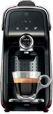 AEG Lavazza A Modo Mio Magia Espresso Machine