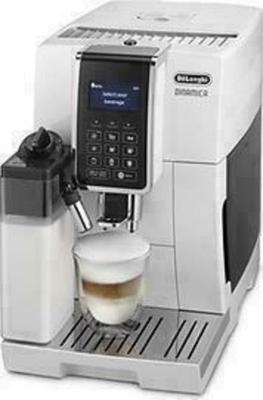 DeLonghi ECAM 350.75