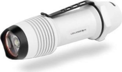 LED Lenser F1 Lampe de poche