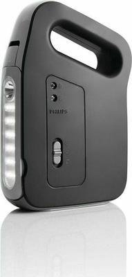 Philips 33331/30/66 Flashlight