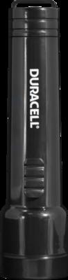 Duracell STL-5