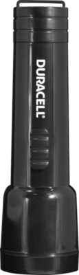 Duracell STL-7