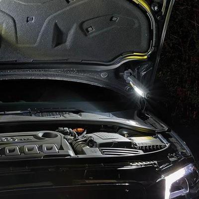 Brennenstuhl LED HL DA 61