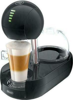 Nescafé Dolce Gusto Stelia Espresso Machine