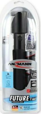 Ansmann Future T500F