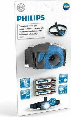Philips LPL29B1 Flashlight