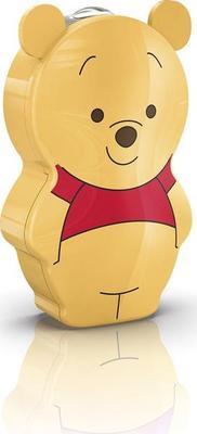 Philips Winnie The Pooh 71767/34/86 Flashlight