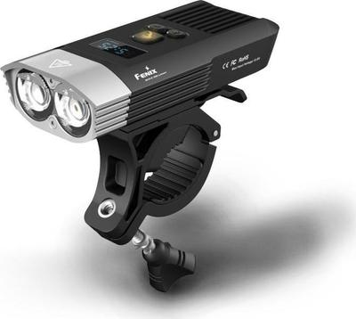 Fenix BC30R Flashlight