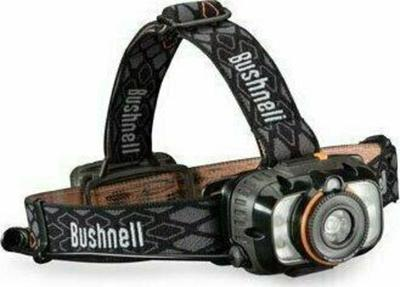 Bushnell 10H250ML