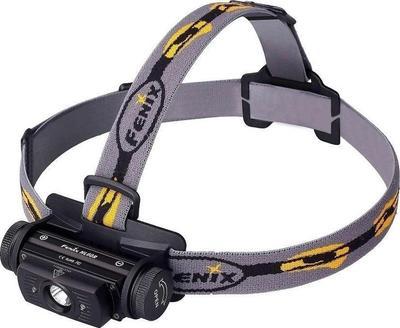 Fenix HL60R Flashlight