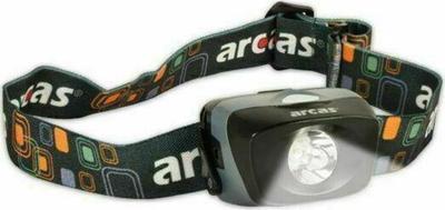 Arcas ARC-1